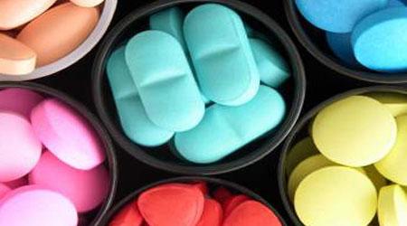 نصائح تتناول الدواء بصورة سليمة 3143.jpg