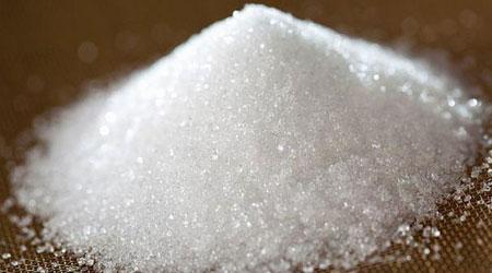 السكر.. المتهم الرئيس في إصابة محبيه بأمراض العصر