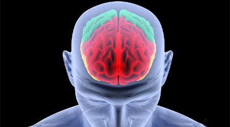 التحفيز العميق للدماغ يقلب أضرار الزهايمر