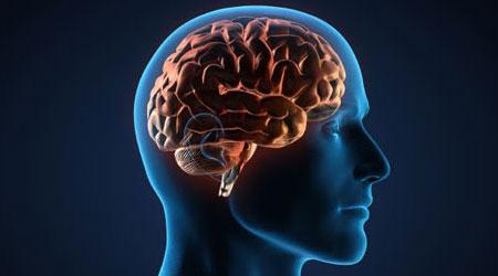 ۞الأمواج الصوتية تحسن أداء الدماغ وقدراته الحسابية۞ 3676