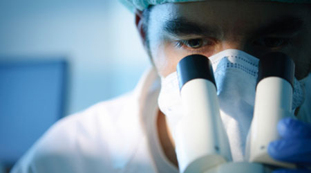 """""""كابوس"""" بكتيريا شرسة مقاومة للعقاقير 3470.jpg"""