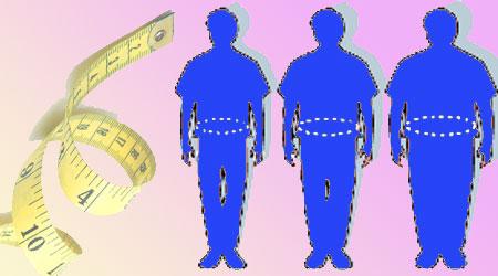 بروتين يساعد على حرق الدهون