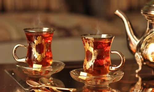 الشاي الساخن الإصابة بالجلوكوما 17122018-4.jpg