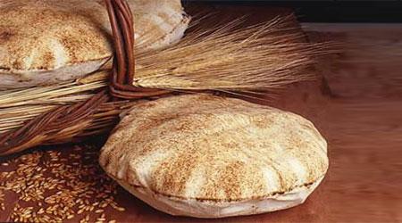 الحبوب الكاملة.. عالم من الفوائد اللامحدودة وبديل آمن ع