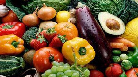 الأطعمة الغنية بمضادات الأكسدة تقلل 3005.jpg