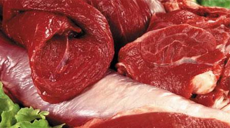 اللحوم الحمراء تسبب السكري