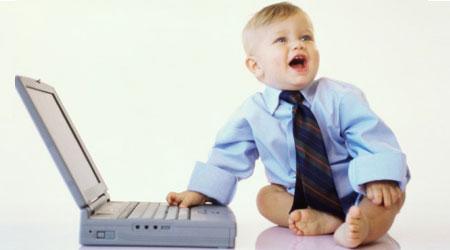 لأطفال أكثر ذكاء.. دراسة توصي بفاصل زمني إنجاب الأطفال